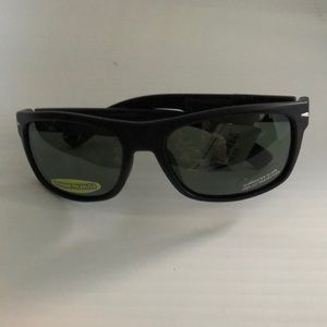 Atmosphere Chronic Sunglasses